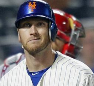 Lukewarm Stove: Is Jason Bay the Bounce-Back Candidate Du Jour for the Cubs?