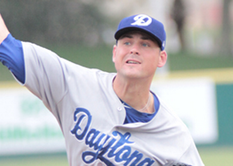 Cubs Minor League Daily: High Praise And A No-Hitter