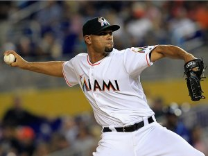 Cubs Claim Pitcher Sandy Rosario Off Waivers from the Red Sox