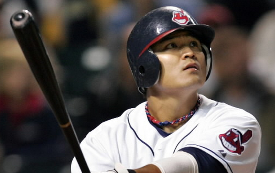 Shin-Soo Choo? The Cubs Might Go After Him This Offseason