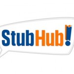 The Cubs Are Back With StubHub and Other Bullets