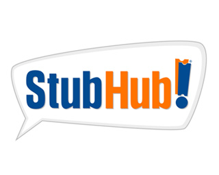 Reselling Tickets on StubHub This Year: Price Floor, Extra Fees, Sale Ending Six Hours Before Event
