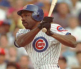Image result for andre dawson