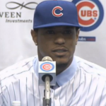 Want to Feel Even Better About the Chicago Cubs' Offseason Efforts?