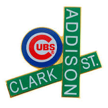 addison and clark