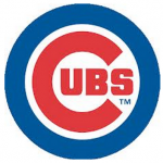 Chicago Cubs Name Darnell McDonald Baseball Operations Assistant