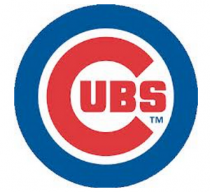 Source: Cubs Seriously Exploring Branding Changes, Including New Logo, New Uniforms, and a JumboTron