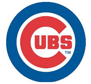 2014 Chicago Cubs Schedule Released