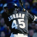 Michael Jordan's Baseball Career is the Most Impressive Thing He Ever Did