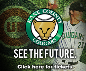 Kccougars-Bleacher-Nation-ad