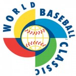 Yowsah – An Ugly Brawl at the WBC Between Mexico and Canada (VIDEO)