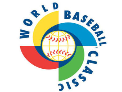 World-Baseball-Classic