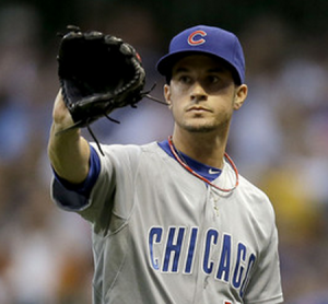 chris rusin cubs