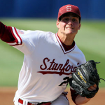 Can the Chicago Cubs Get a Sure-Fire Stud College Arm with Their Number Two Draft Pick?