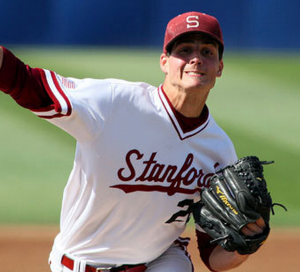 stanford mark appel