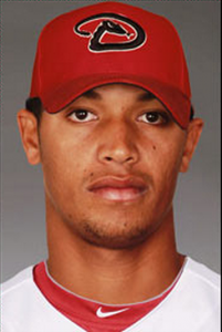 starling peralta dbacks