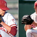 Cubs Draft Bits: Gray and Appel Dominating, a Couple Huge College Bats, and Manaea Sliding