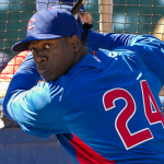 Prospect Notes: Baez, Soler, Underwood, Struck, Kane County Rotation