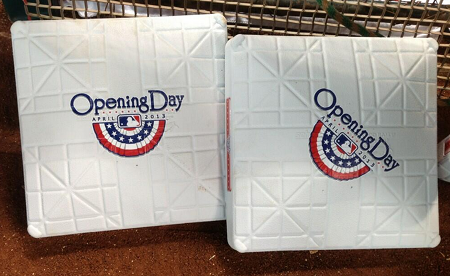 At Long Last, Opening Day Has Arrived – So, How Do We Feel?