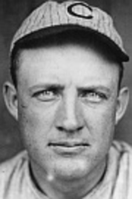 Guest Post: The Most Obscure – or Just Random – Cubs Players of All-Time (Part One)