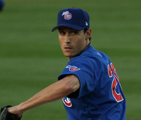 Guest Post: The Most Obscure – or Just Random – Cubs Players of All-Time (Part Three)
