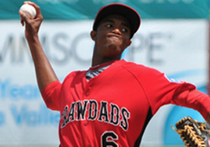 Cubs Pitching Prospect C.J. Edwards is Getting a Whole Lot of Love (UPDATE: But Caution)