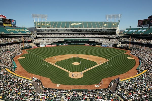 Pre-Gamin': Cubs v. Athletics (9:05 CT) – Lineups, Broadcast Info, etc.
