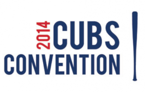 2014 Cubs Convention
