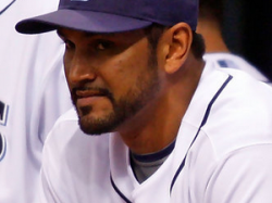 Obsessive New Manager Watch: Dave Martinez Interview on Tap, and He's Excited
