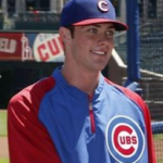 Prospects Progress: Kris Bryant