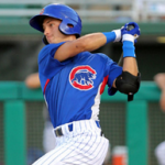 BP's Jason Parks on Bryant, Soler, Almora, Castro, Samardzija, and More