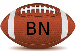 Looking for a Bears Blog Like Bleacher Nation? How About … Bleacher Nation