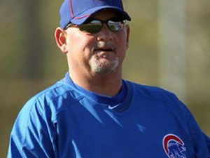 chris bosio