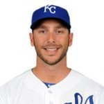 Chicago Cubs Acquire Catcher George Kottaras from Kansas City Royals