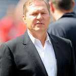 Just For the Lulz: Scott Boras on Blue Jays Ownership