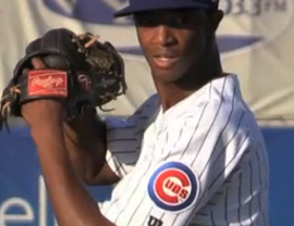 cj edwards daytona cubs