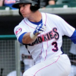 Prospects Progress: John Andreoli