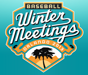 winter meetings 2013