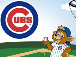 Theo Epstein Will Have None of Your Shenanigans, Clark the Cub (VIDEO)