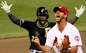 mccutchen wainwright
