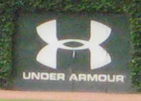 Chicago Cubs Get Naming Rights Sponsor for Spring Complex: Under Armour