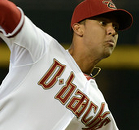 randall delgado diamondbacks