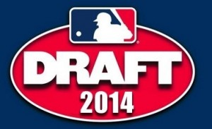 2014 Draft Bonus Pool and International Free Agent Allotment for 2014