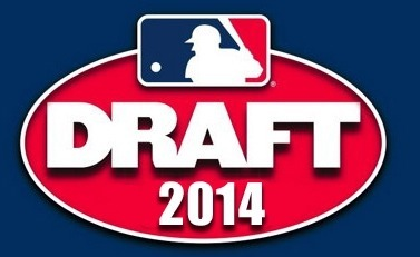 Sahadev Sharma: Sorting Out the Chicago Cubs' Draft Options and Preferences
