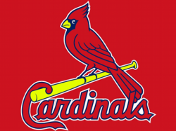 Not That You Didn't Know, But the Cardinals Are Projected to Be Pretty Darn Good