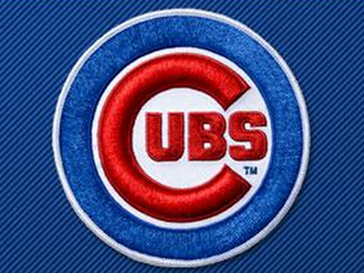 Official: Cubs Trade Vogelbach and Blackburn to Mariners for Montgomery and Pries