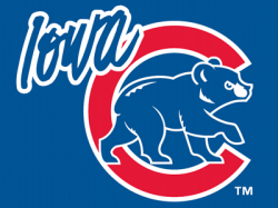Iowa Cubs Roster Moves Affect Big League Team: Wada, Parker, Cervenka, Villanueva, Teagarden