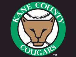 Cubs Minor League Daily: Kane County Brings Home the Championship!