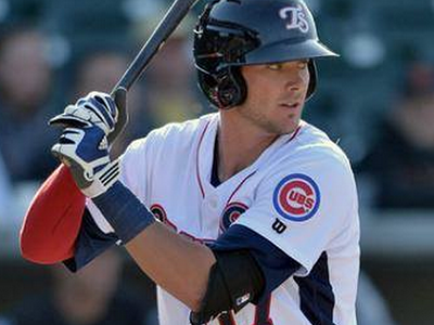 Cubs Minor League Daily: Of Course Bryant Won The Home Run Derby