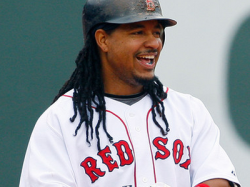 So, Who's Ready for Something Shocking? Cubs Sign Manny Ramirez